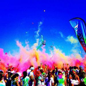 Colourme5k