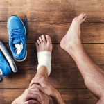 How to Stay Injury Free this Season