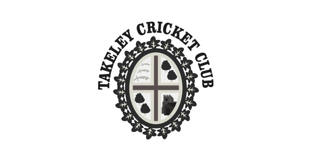 Takeley Cricket Club